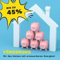 heizungsfoerderung-erneuerbare-energien